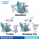 Dental Unit Chair