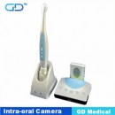 Intra-oral Camera