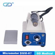 dental micro mortor, dental micromotor08